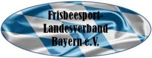 FLBY-Logo-1