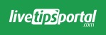 www.livetipsportal.com/de/